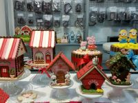 Cake International Birmingham