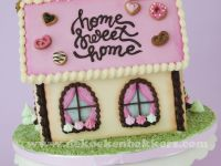 Home Sweet Home back - De Koekenbakkers