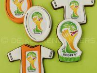 Sony WK 2014